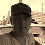 Suleymanov Ildar Mnirovich