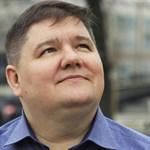 Жоров Владимир Анатольевич
