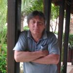 Гладких Василий Иванович