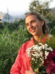 Дмух Татьяна Сергеевна