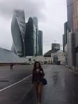 Мухаметова Эльвира Гадиловна