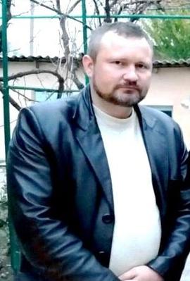 Гарибьянц Вартан Вячеславович