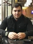Ибаков Анзор Тахирович