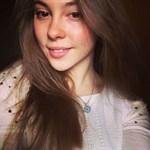 Воробьёва Оксана Валерьевна