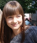 Кожушная Маргарита Леонидовна