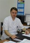 Копылов Виталий Владимирович