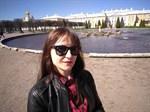 Хаустова Юлия Владимировна